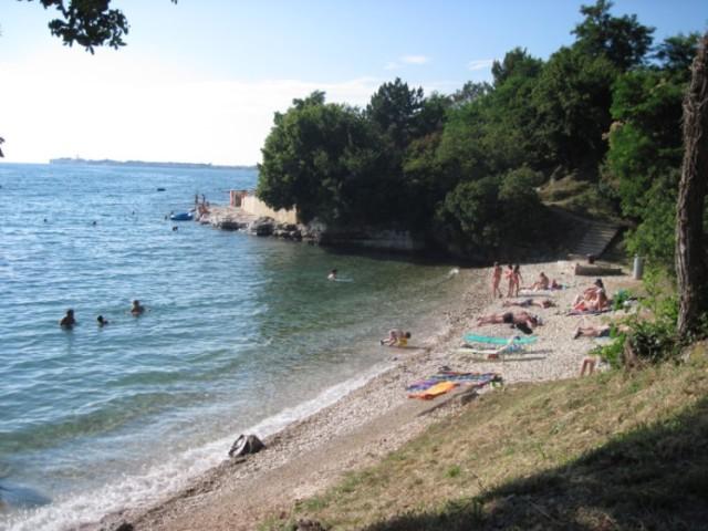 wakacje 2010 006