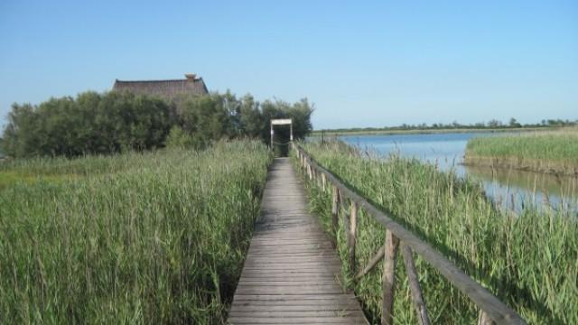włochy wczasy 2012 laguna villagge 604