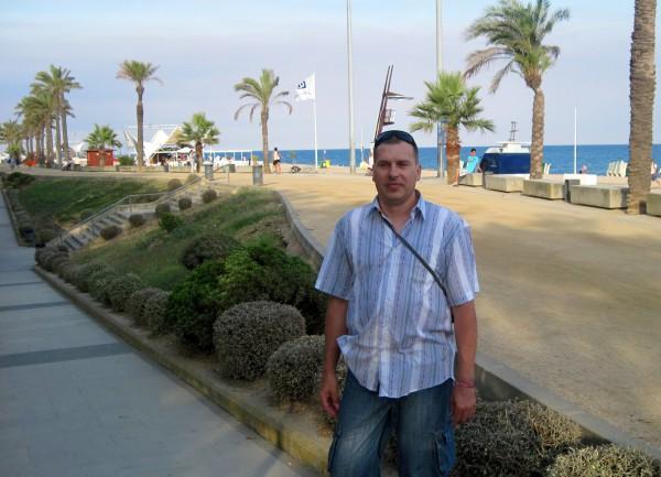 Hiszpania 2012 142