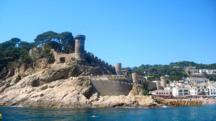 Hiszpania 2012 781