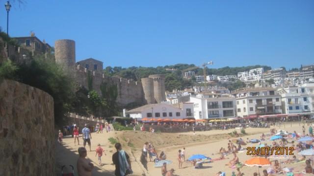 Hiszpania 2012 805