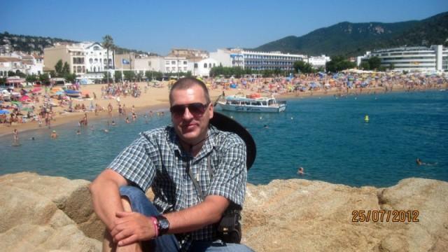 Hiszpania 2012 809