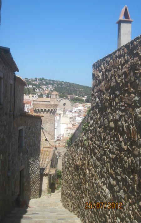 Hiszpania 2012 836