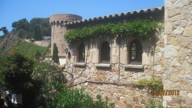 Hiszpania 2012 838