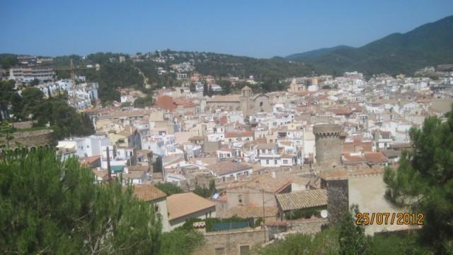 Hiszpania 2012 853