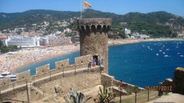 Hiszpania 2012 872