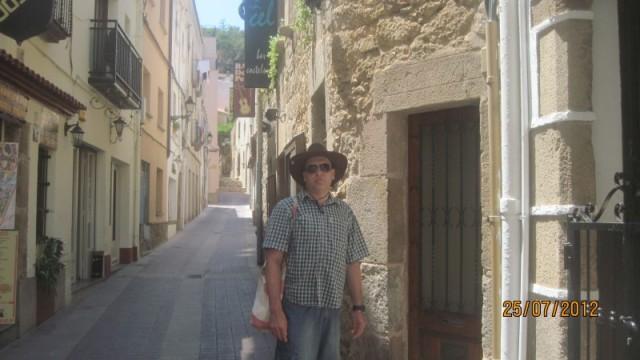 Hiszpania 2012 879
