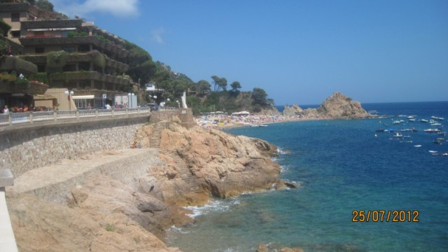Hiszpania 2012 890
