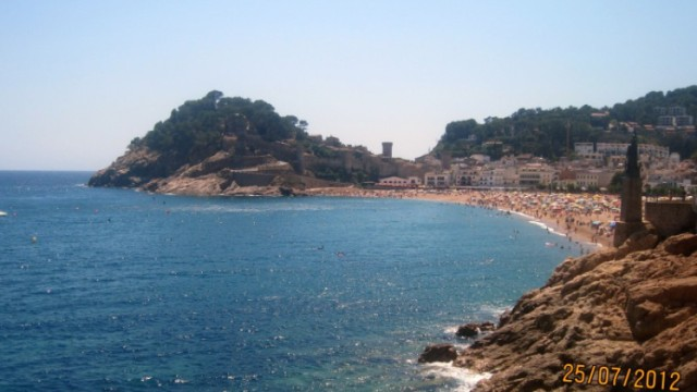 Hiszpania 2012 897