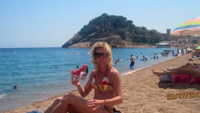 Hiszpania 2012 899