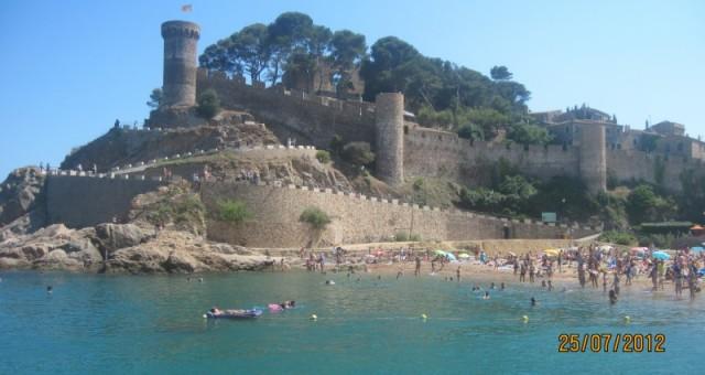 Hiszpania 2012 926