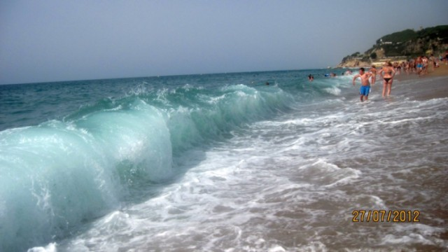 Hiszpania 2012 027