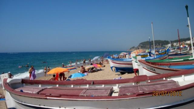 Hiszpania 2012 046
