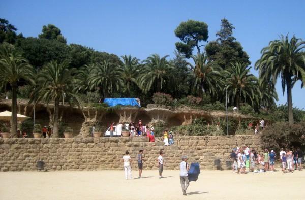 Hiszpania 2012 1002