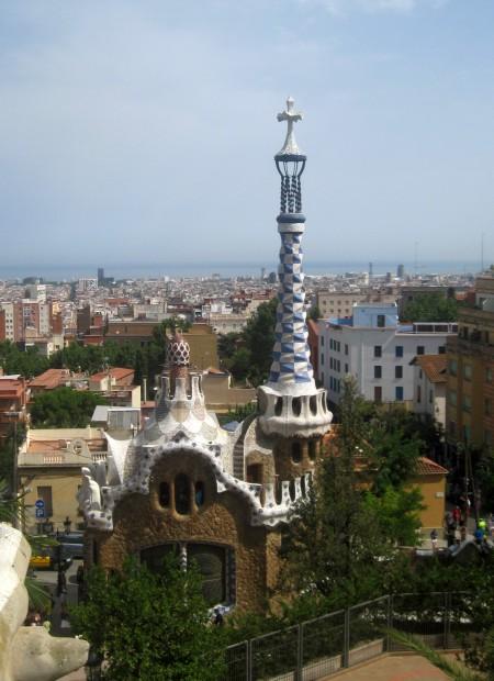 Hiszpania 2012 1003