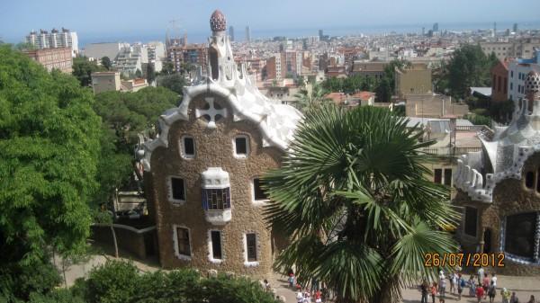 Hiszpania 2012 1006