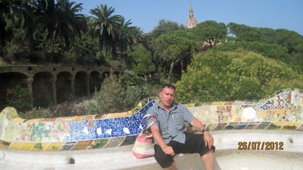Hiszpania 2012 1009