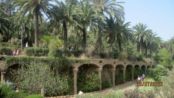 Hiszpania 2012 1010