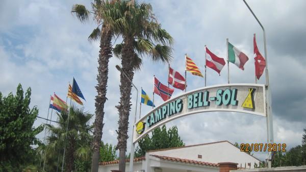 Hiszpania 2012 104