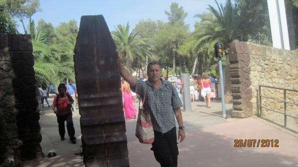 Hiszpania 2012 1046