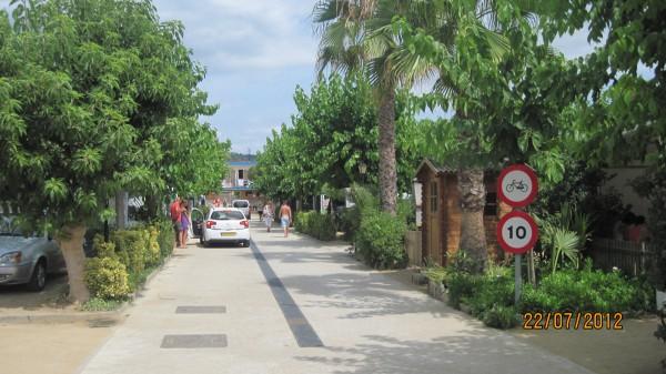 Hiszpania 2012 105