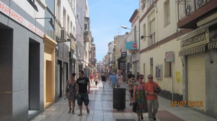 Hiszpania 2012 124