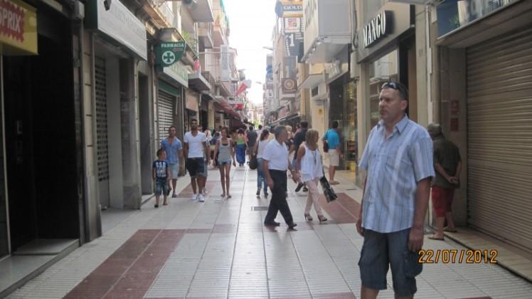 Hiszpania 2012 131