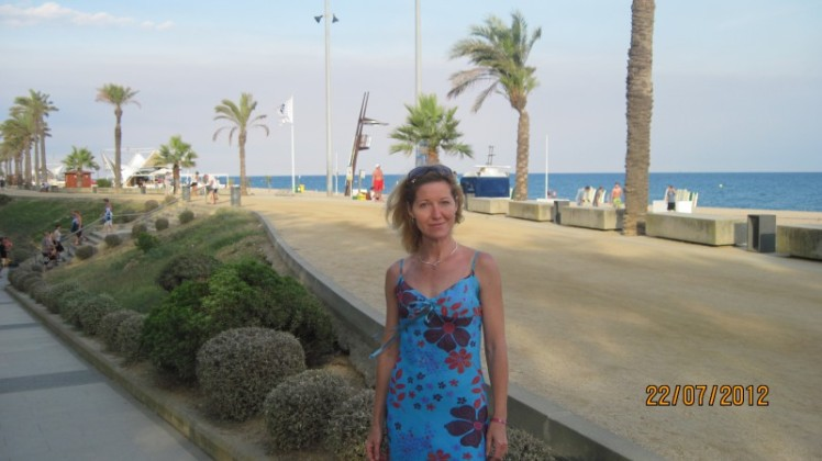 Hiszpania 2012 143