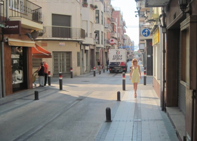 Hiszpania 2012 145