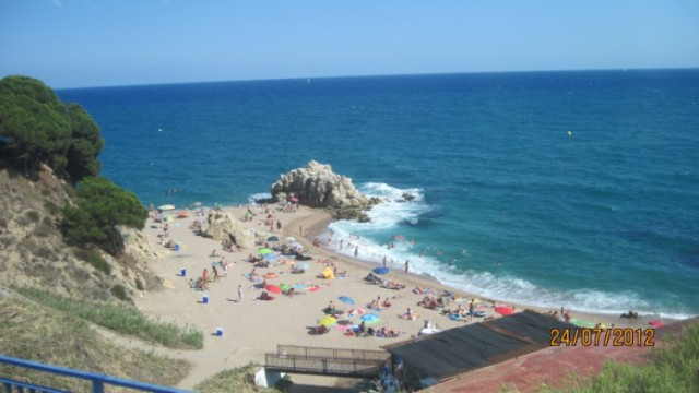 Hiszpania 2012 370