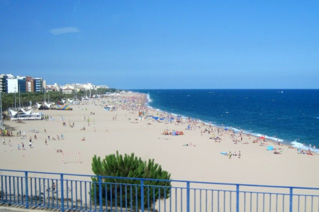 Hiszpania 2012 374