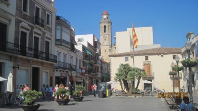 Hiszpania 2012 387