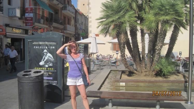 Hiszpania 2012 393