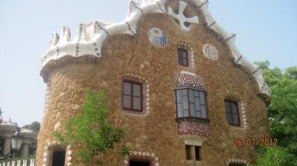 Hiszpania 2012 961
